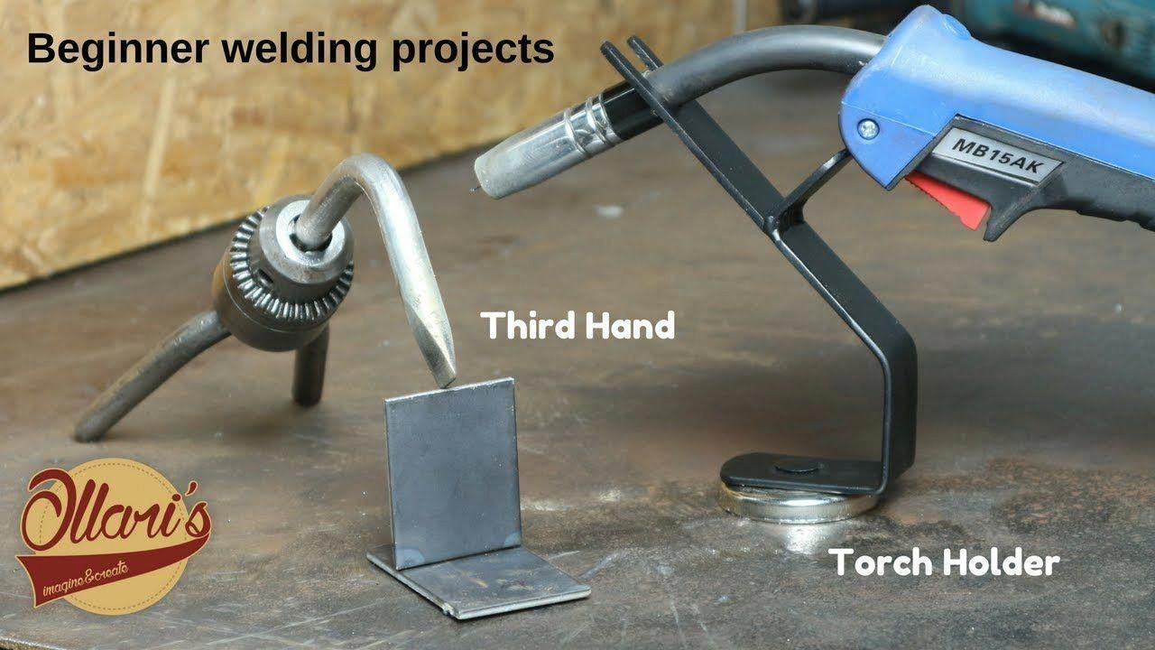 Just Click On The Link To Read More About Metal Welding Tips Always Employ Sharp Blades In Your Table Saws And Skills Saw Welding Projects Diy Welding Welding
