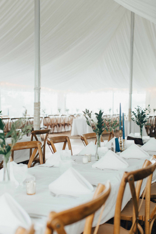Wedding reception ideas, photography, floral, minimalist