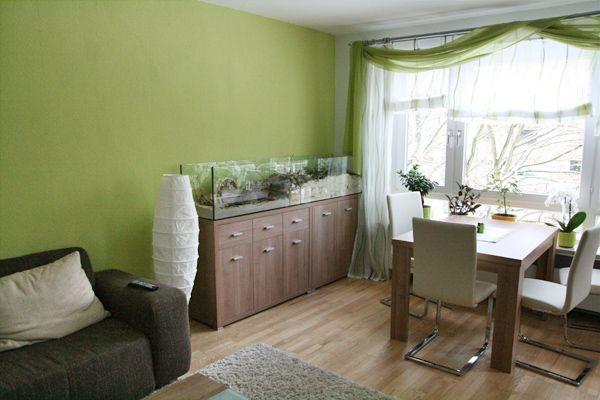 schones panzer im wohnzimmer kotierung abbild der cfafafaeebcce