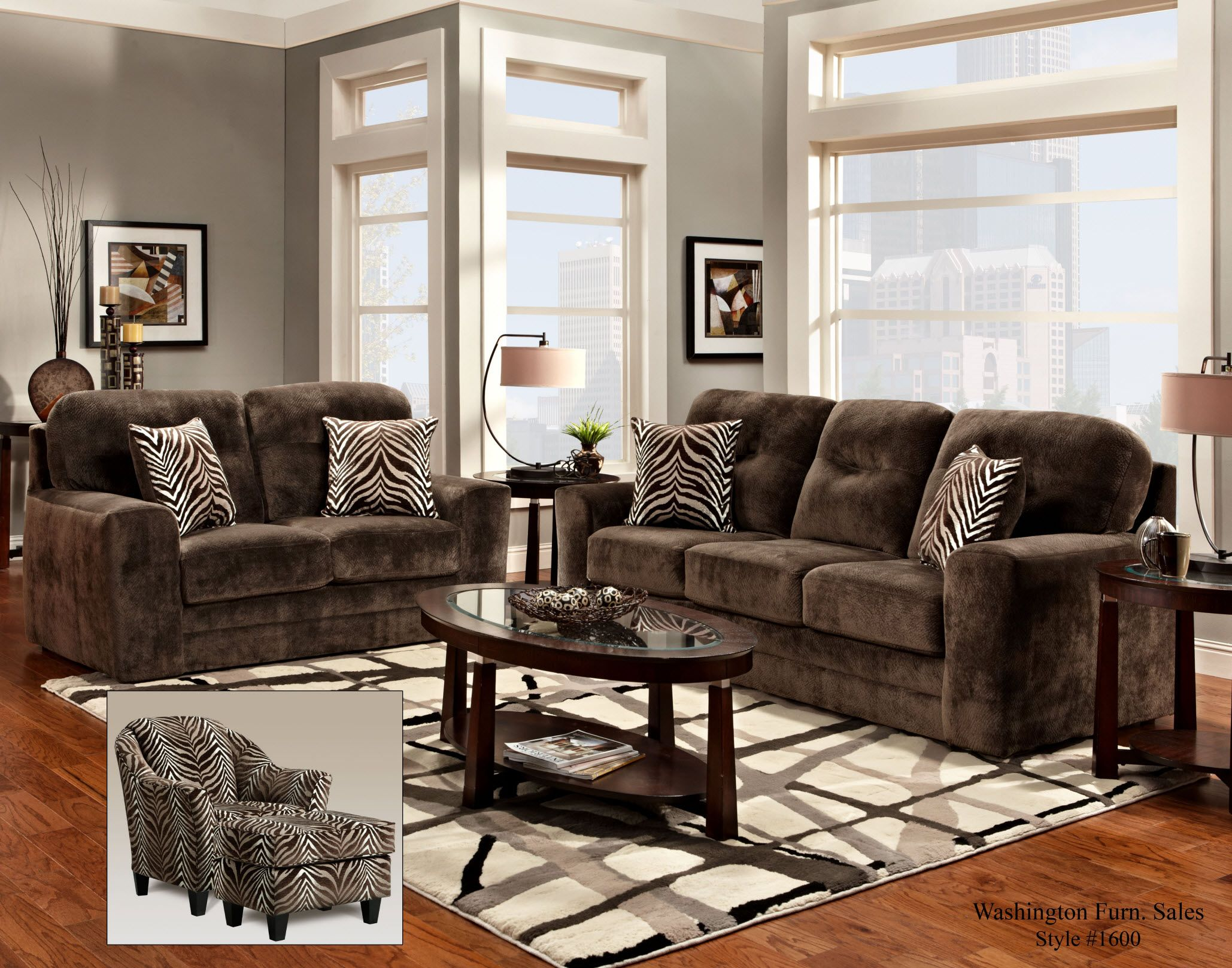 sofa featured photo and zigzag cheap freight american set loveseat friday couch