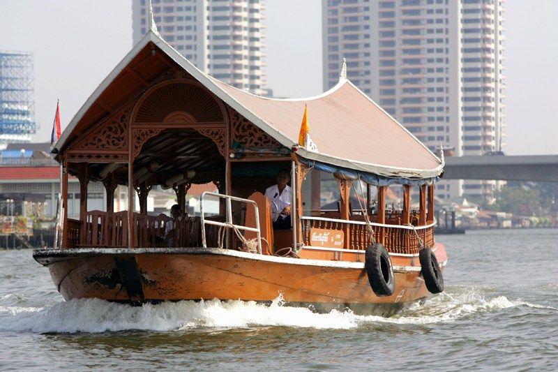 How To Get Around Bangkok On A Budget Taxi Tuk Tuk Bts Mrt Bangkok Taxi Budgeting