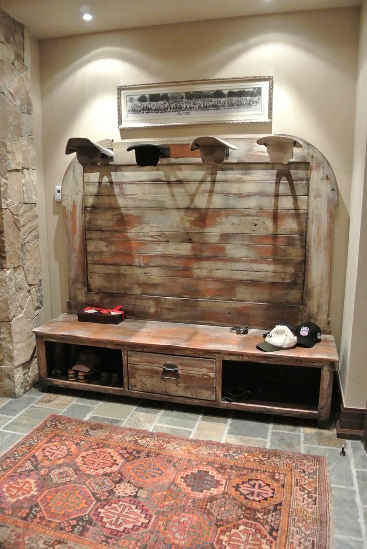 Custom Wood Furniture, Custom Furniture, Hi End Custom Furniture, Furniture  Repair, Furniture