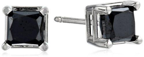 Pin On Gotta Have Earrings Capri Jewelers Arizona