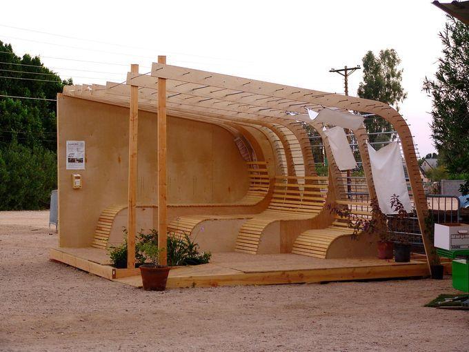 Tiny homes arizona google search