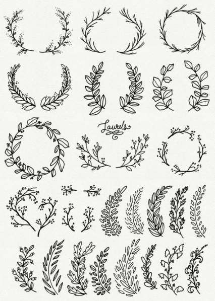 34+ New ideas for tattoo small hand etsy