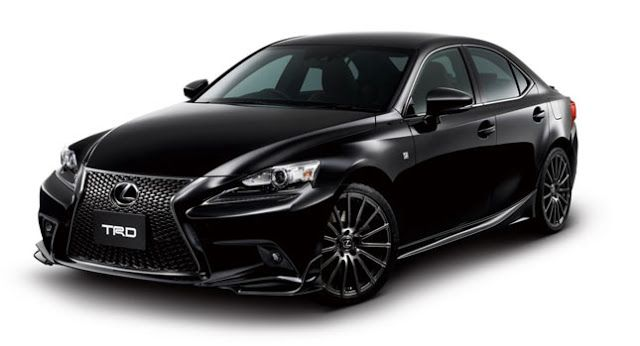 Had my eye on this months now. And I think its time for an upgrade....Lexus IS F Sport.  one of my goals for next year... Catch is, I'm determined to pay for it all by myself. #fingerscrossed