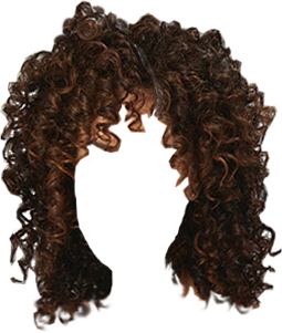 Pin By Musil 57 On Parokak Es Hajak Wigs And Hairs Hair Png Curly Hair Styles Hair