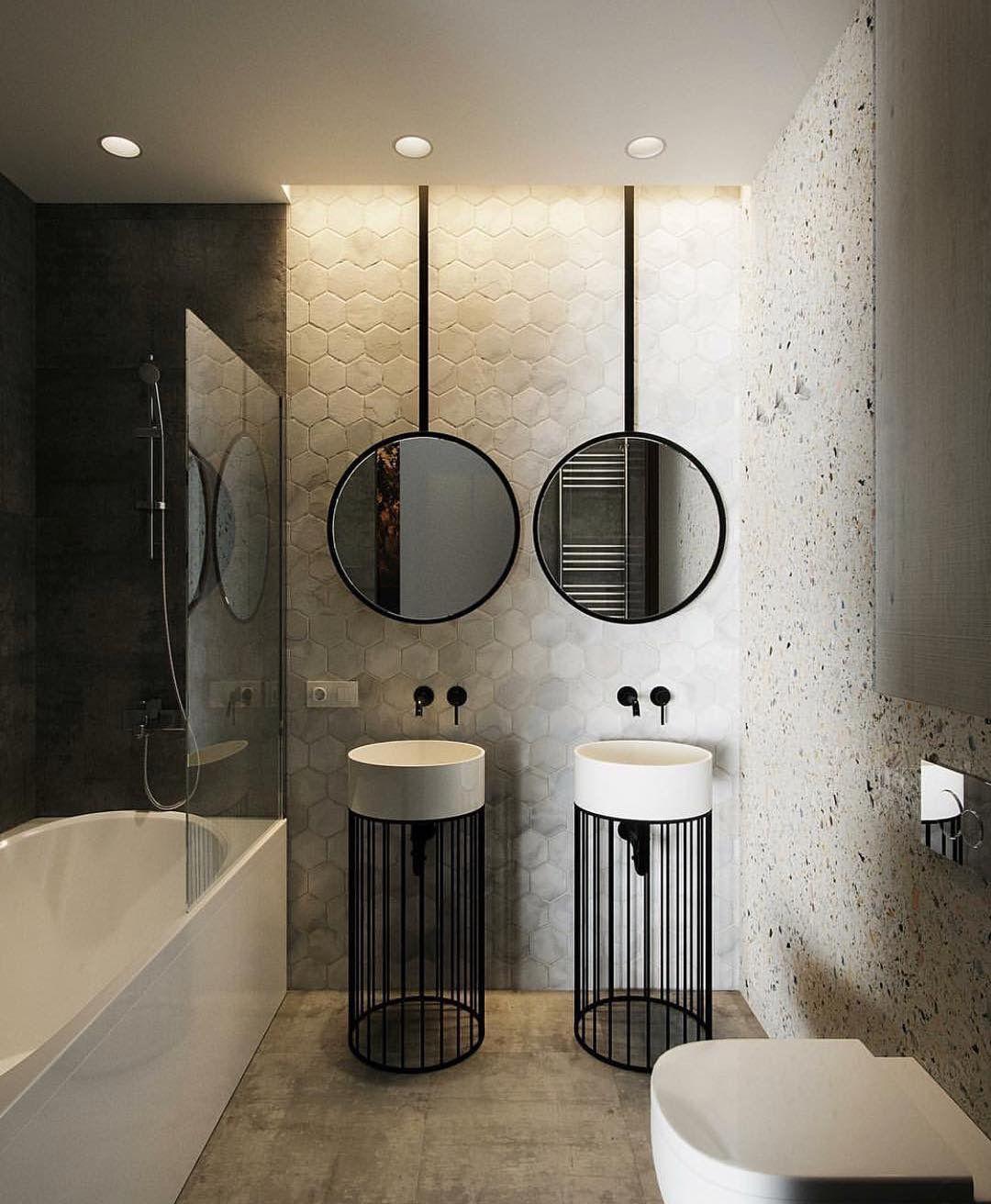 interior home design bathroom modern modern baths interior design examples loft design home decor pin by mk on bath pinterest design and