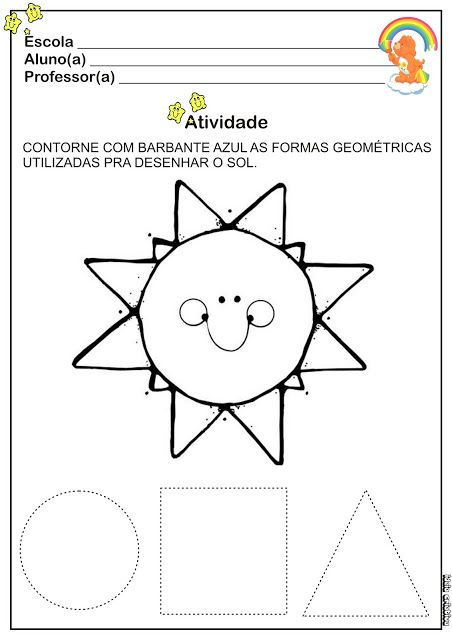 Pin De Gilvania Gomes Em Atividades Em 2020 Atividades Tarefas
