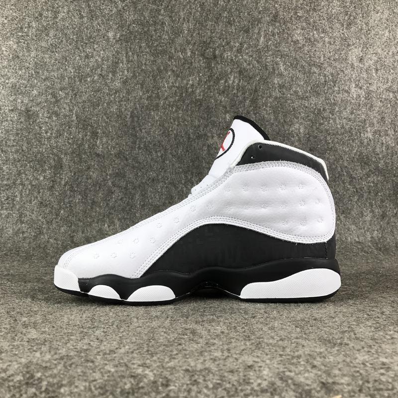 JORDAN 13 Basketball Shoes AJ13 Low help JORDAN Sneakers Men ...