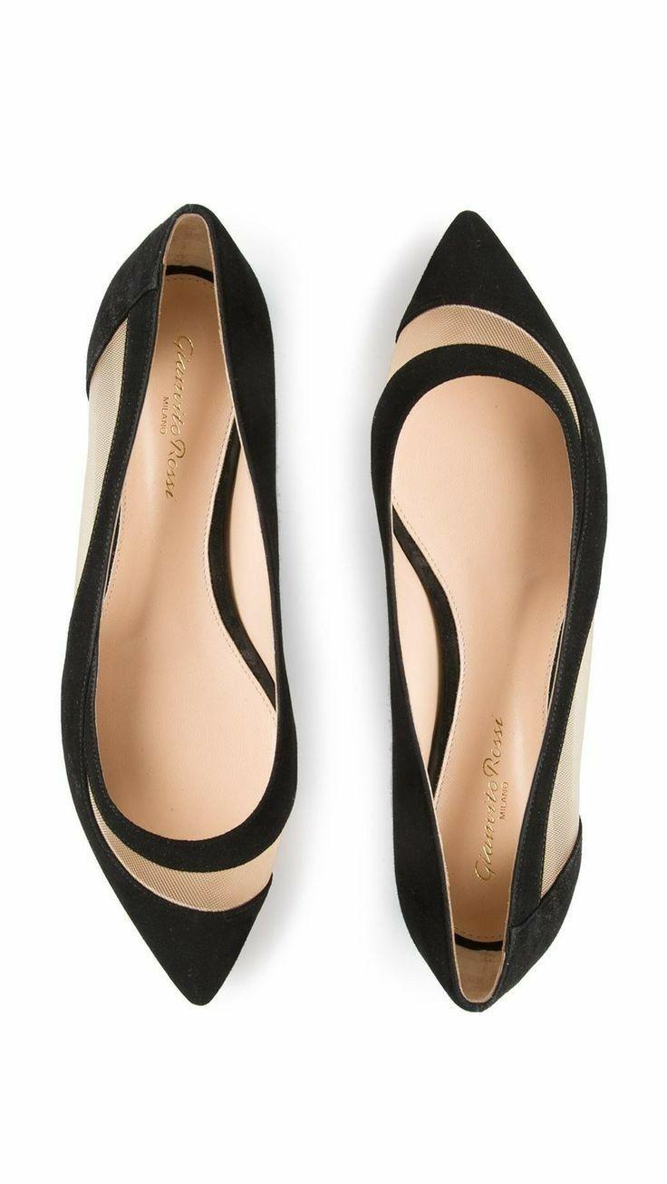 su basse scarpe Scarpe Scarpe vintage Pin sposa titty e basse di Scarpe UxpPEPqFwC