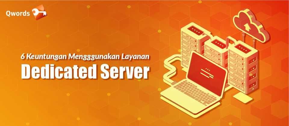 33++ Perbedaan shared hosting dan vps information