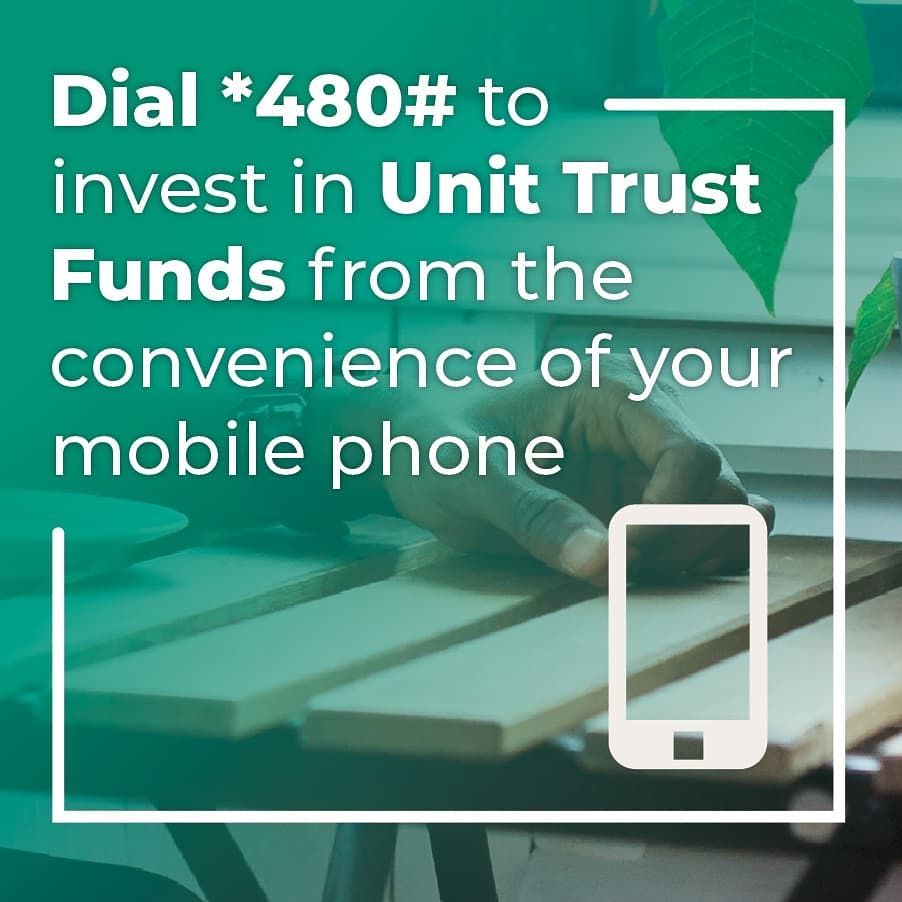 The Uap Old Mutual Group Is The Biggest Financial Company In Kenya