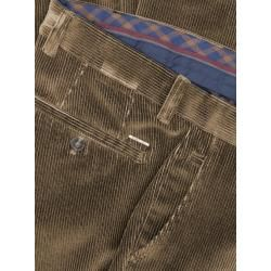 Photo of Corduroy pants for men