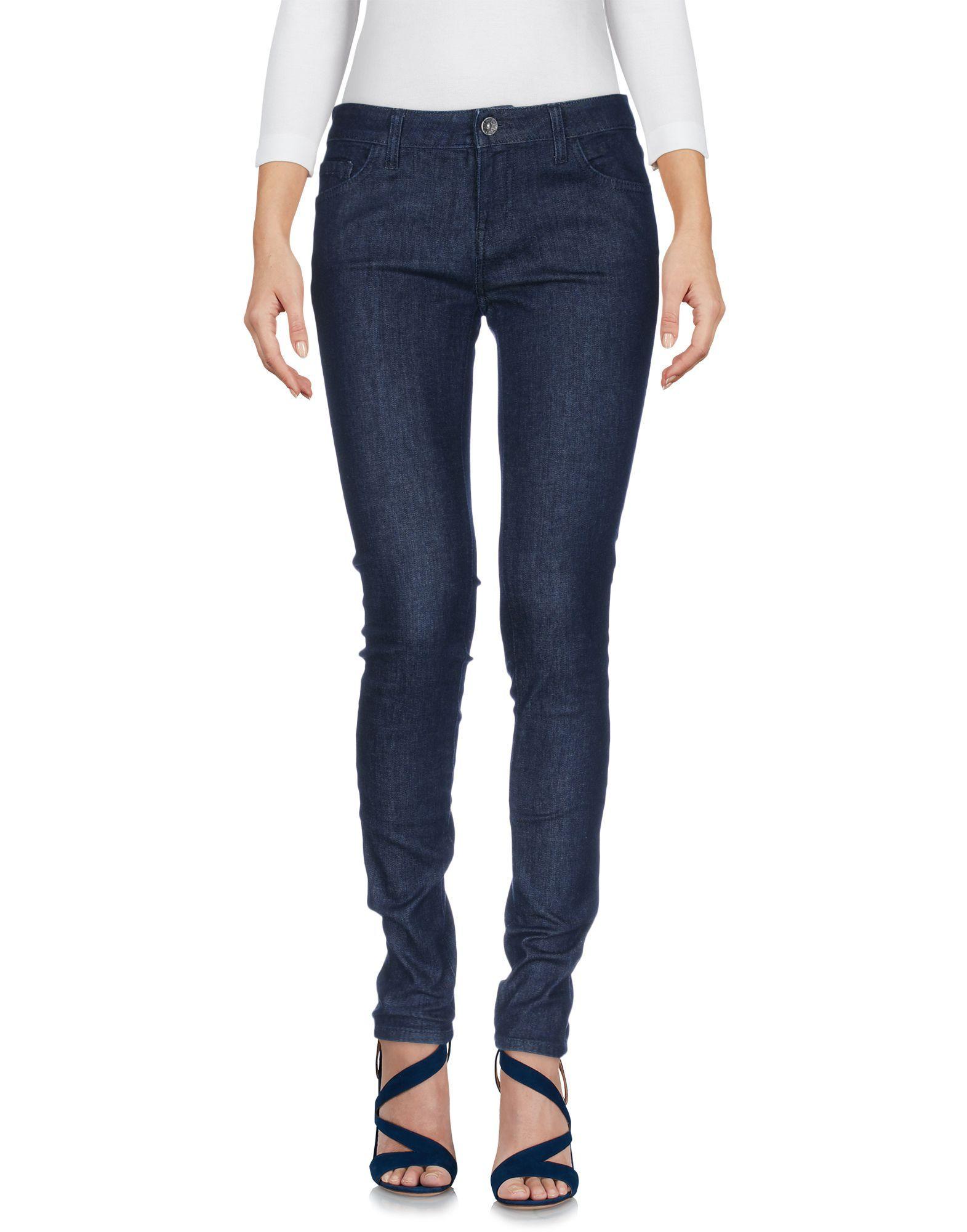 709ead4f5a2 VANS . #vans #cloth #   Vans   Armani jeans, Jeans, Jeans pants