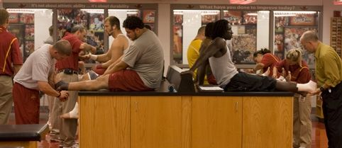 Academic Resources for Iowa State University....Pin Now, Read later!