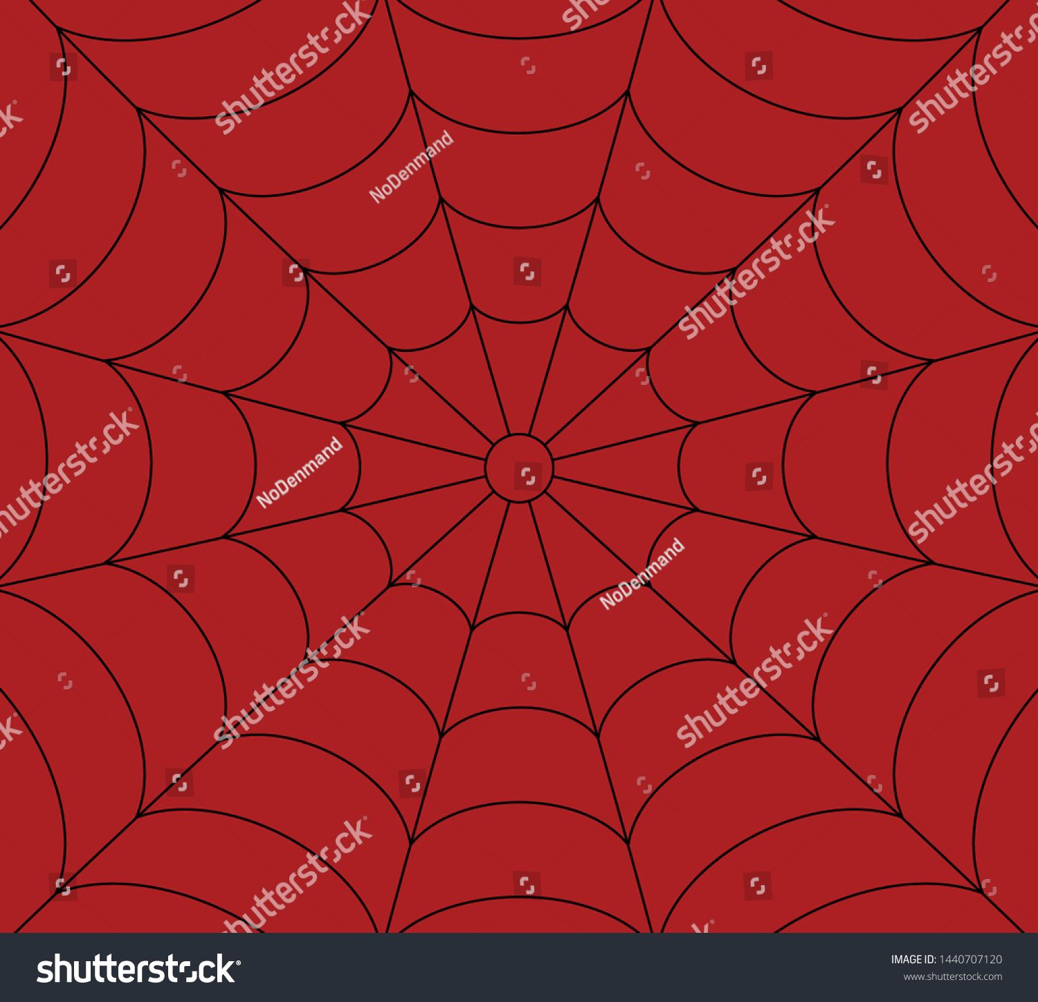 Vector Spider Web Cobweb On Red Background Sponsored Ad Web Spider Vector Background In 2020 Vector Background Red Background Cobweb