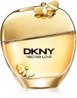 Dkny Nectar Love Eau De Parfum In 2019 My Favorite Things Dkny