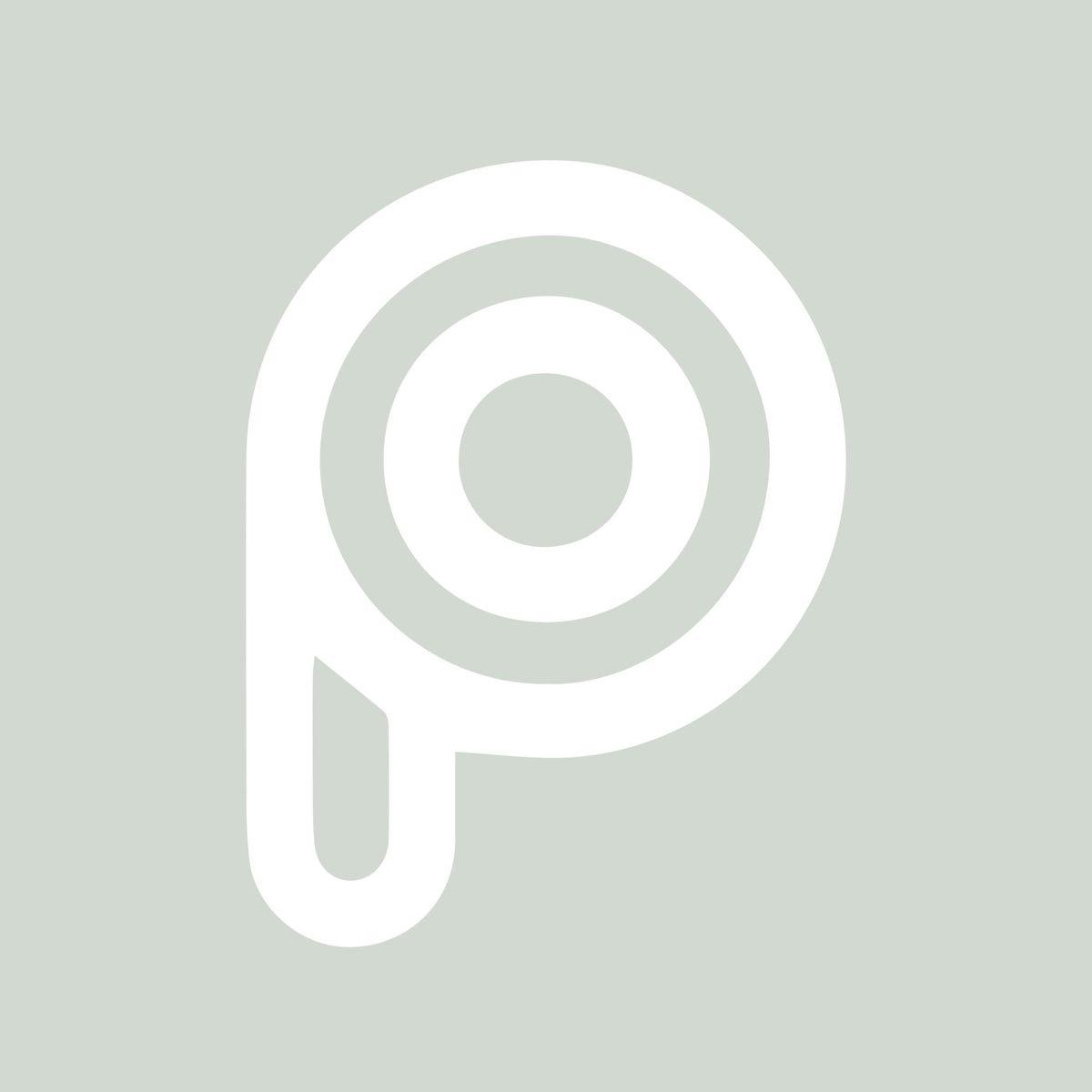 Picsart Icon Ios14 Aesthetic Iphone Design App Icon Widget Icon