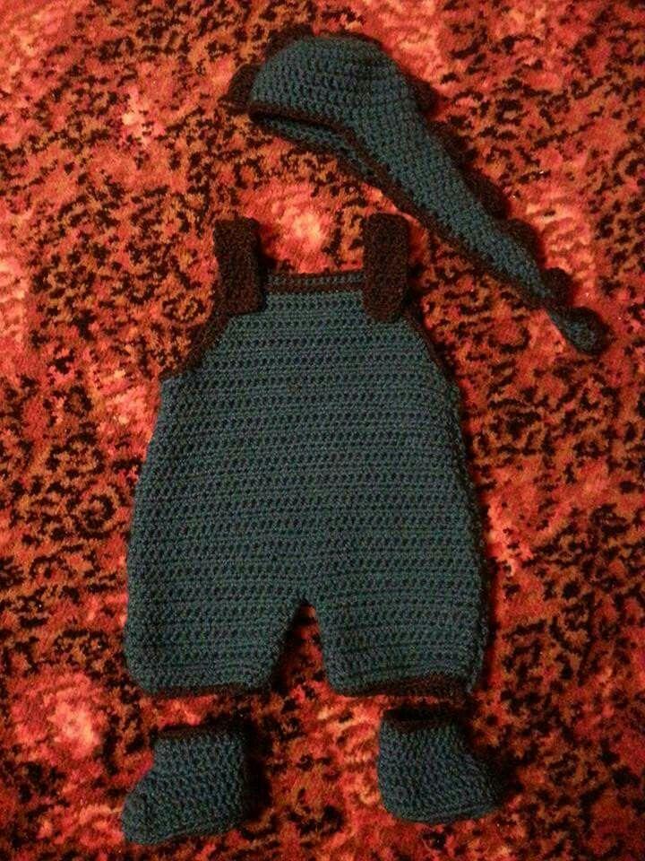 Dino suit for baby #crochet #baby #dinosaur