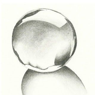 How To Draw Glass Draw Central Drawings Realistic Drawings Art Instructions