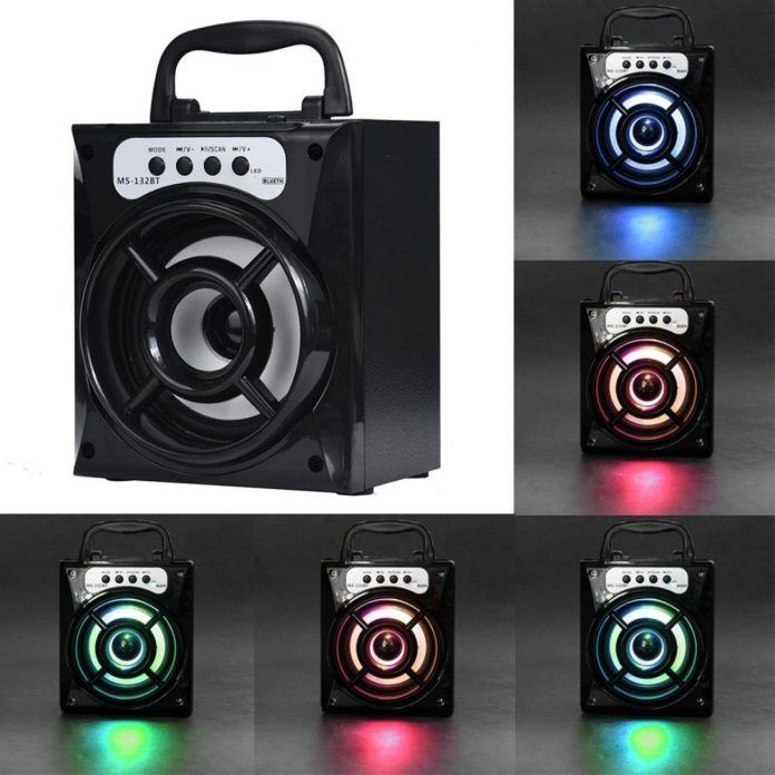 speakers under 20. wireless speakers under 20 h