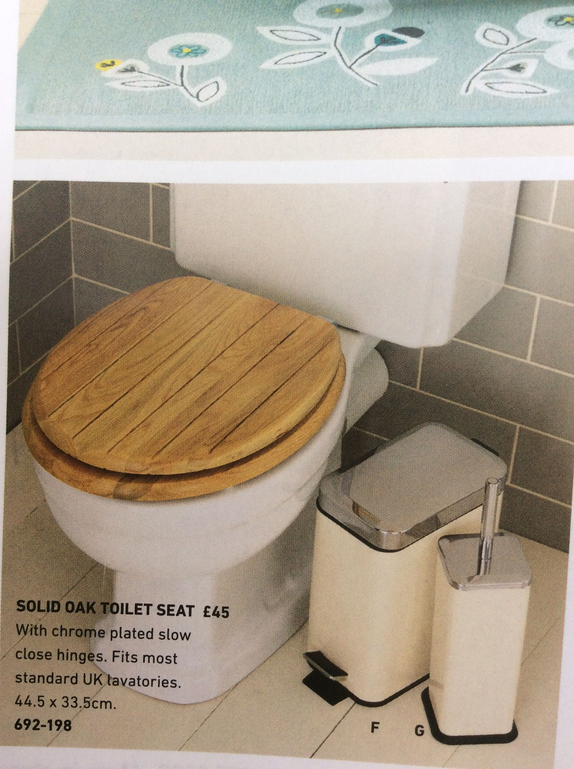 Terrific Oak Toilet Seat Next Home Wishlist Toilet Next At Home Forskolin Free Trial Chair Design Images Forskolin Free Trialorg