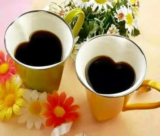 Coffee Love! ♡