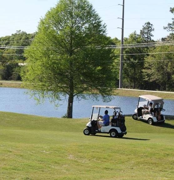 Silver Fox 2-Person scramble Join us for the Silver Fox Two-Person Scramble on Feb 4. Cost to enter is $100 per team. Prizes will be given for low gross and net. The event includes a wine and beer tasting and food pairing after golf; price included in the entry fee. #GlenLakesGolf  #GolfGulfShores