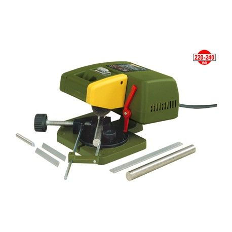 Mini sierra de corte para metal madera y pl stico kg 50 - Mini herramientas electricas ...