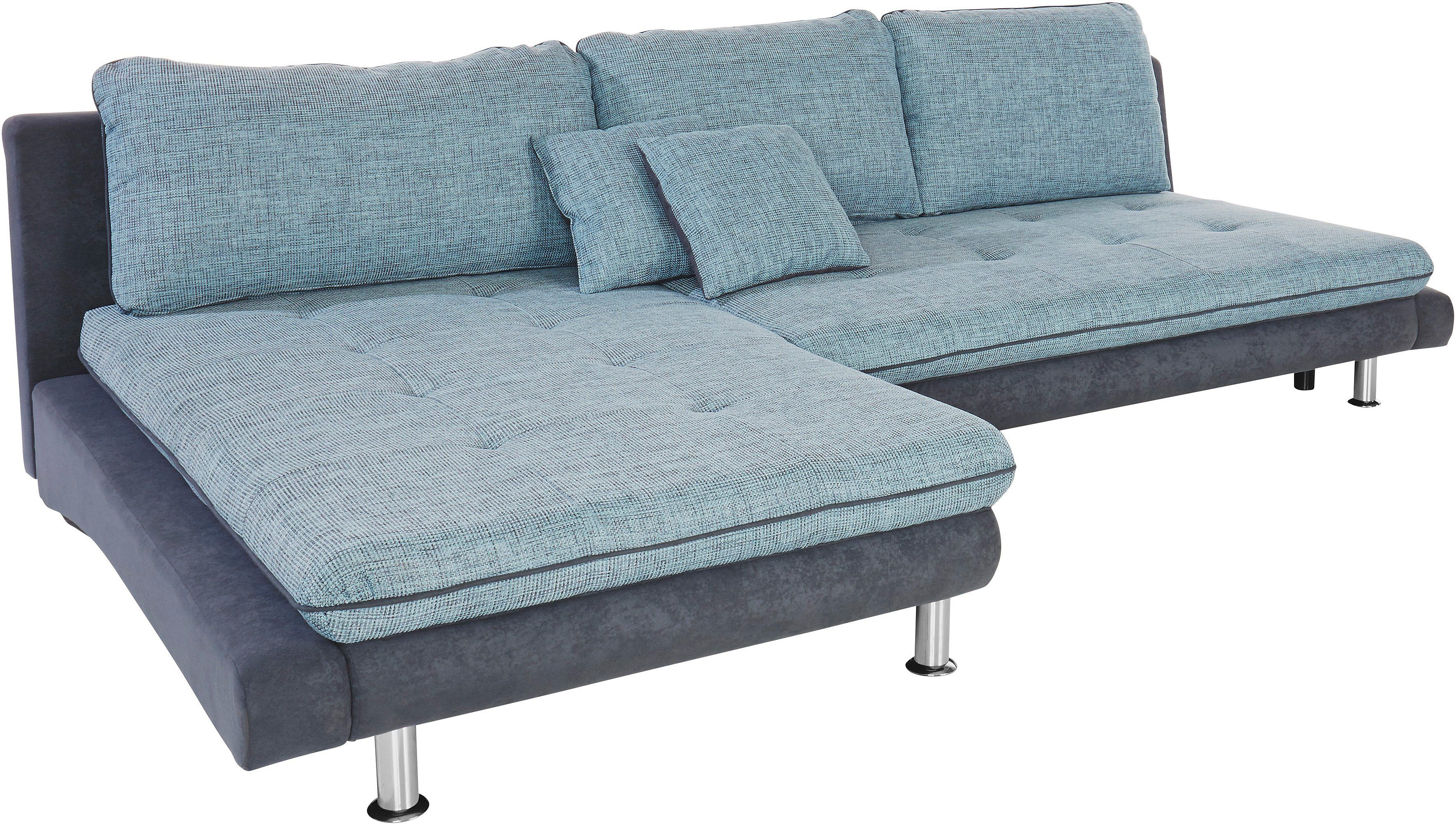 Pin By Ladendirekt On Sofas Couches Couch Furniture Home Decor