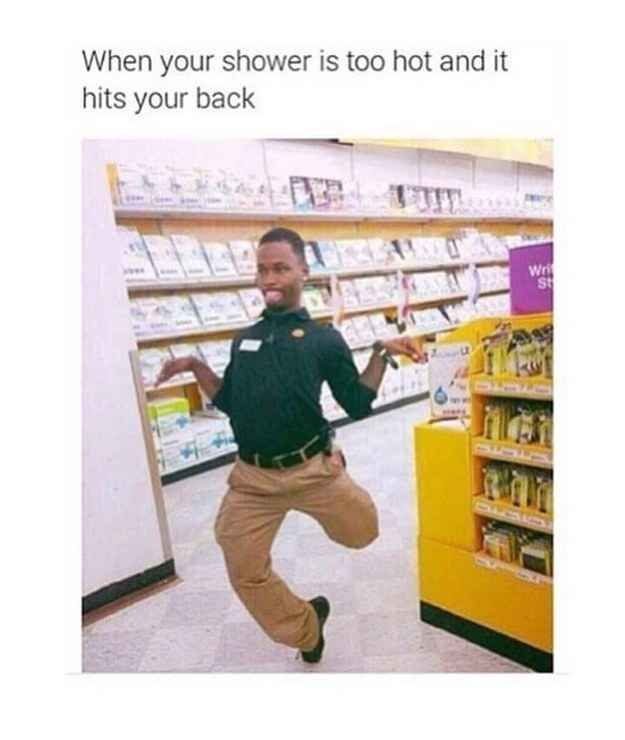 Photo of 26 Poses Every Single Person Will Immediately Recognize