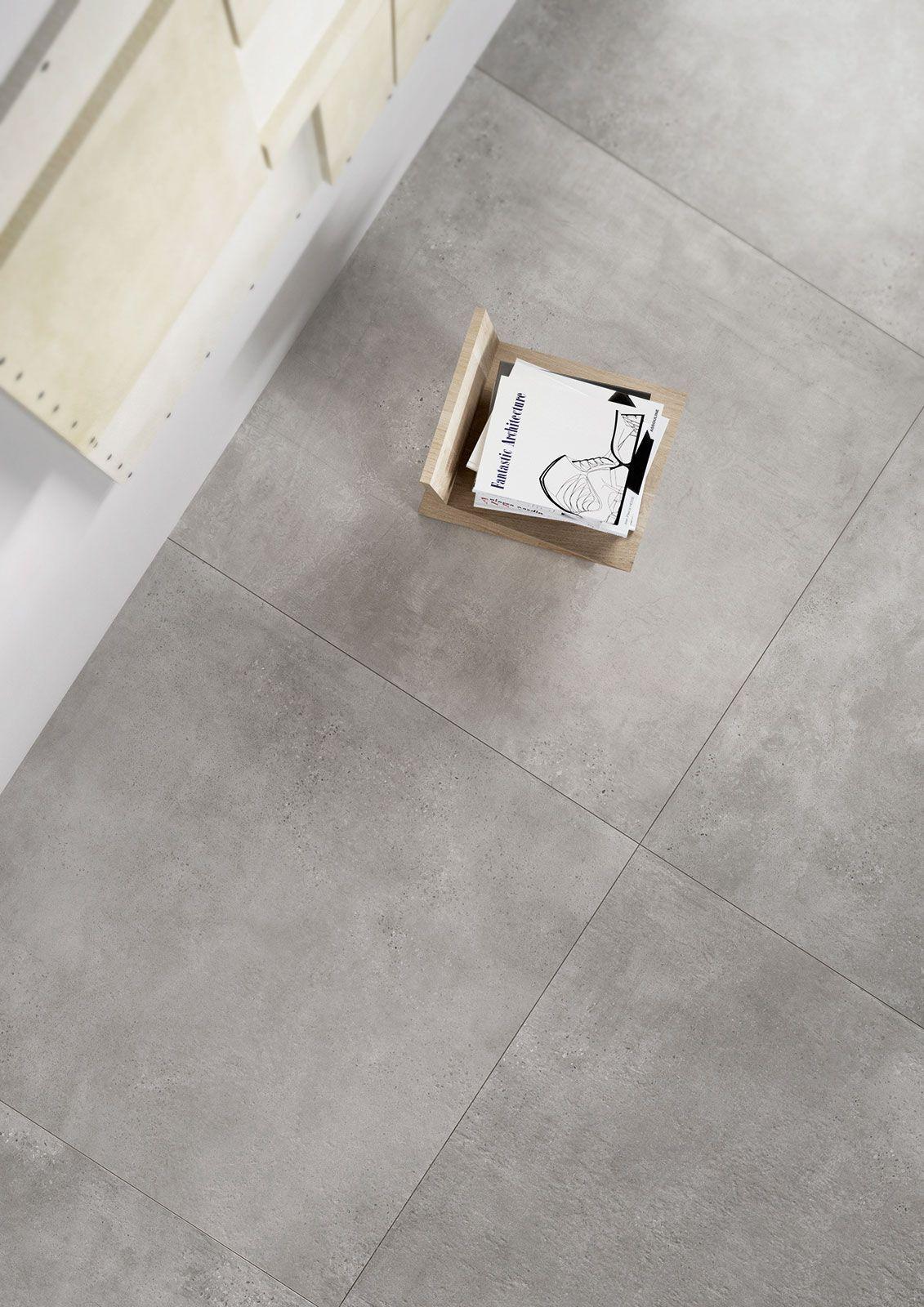 xlstreet ceramic tiles marazzi 6736