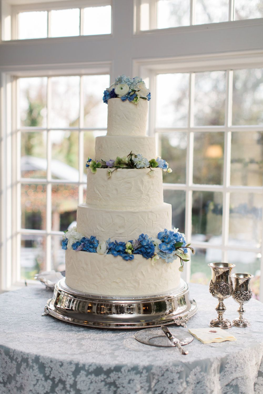 Wedding Cake Inspiration. Floral U0026 Event Design By Greg Boulus Events.  Based Out Of