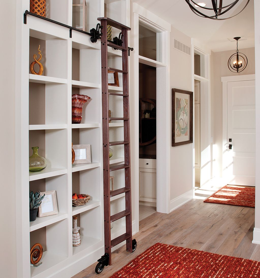 Houseplan dwell design modern residence home house
