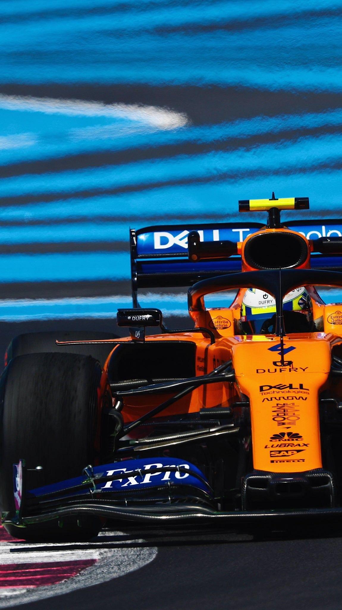 Pin By Juli On Mclaren Mclaren Formula 1 Mclaren F1 F1 Wallpaper