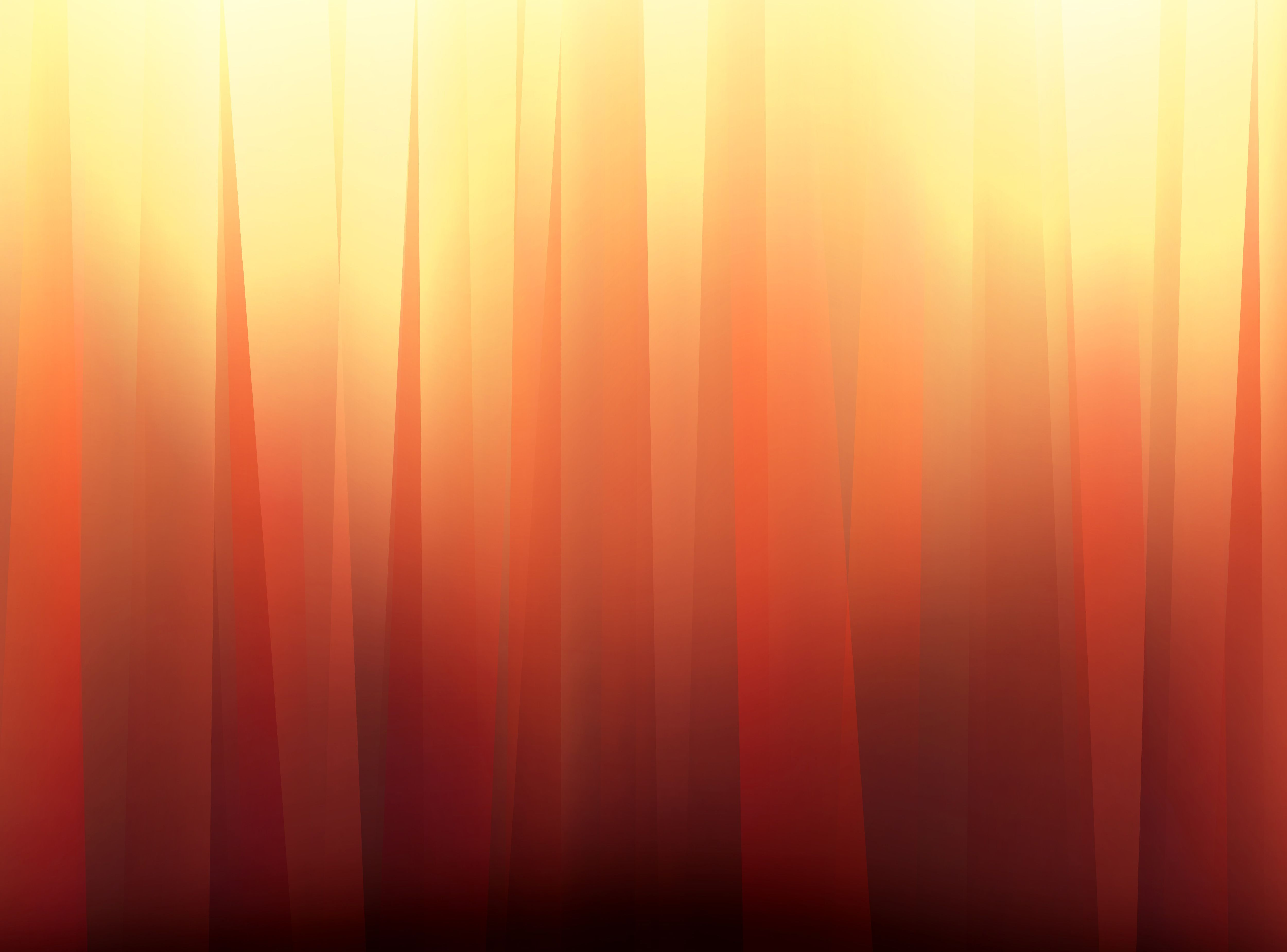 Background image o linear gradient - Hot Gradient Nice Linear Elements Looking For Book Cover Background Gradients For Divya Victor S