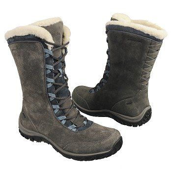 limited style price fashion style of 2019 winter boots....I have expensive taste... | Footwear | Boots ...
