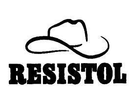 6db8361d Resistol Hats | Western Hats | Resistol hats, Western hats, Company logo