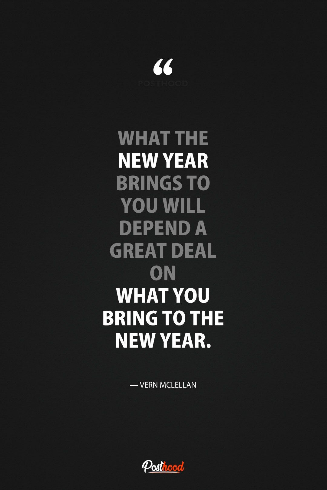 32 Best Motivational Quotes For New Year Resolutions