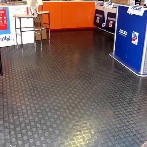 Http Rubberflooringuk Uk Rubber Flooring Html Rubber Flooring Flooring Rubber Flooring Kitchen