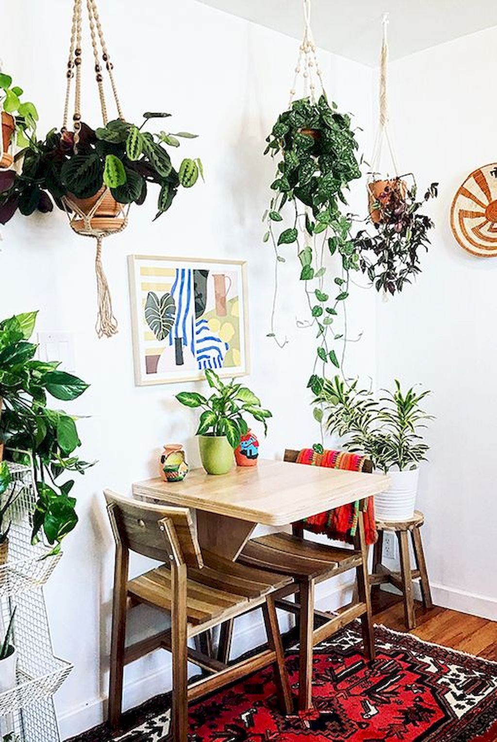 75 Genius Small Dining Room Design Ideas Dining Room Small