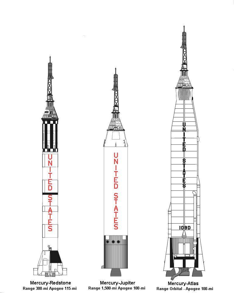 http://upload.wikimedia.org/wikipedia/commons/1/17/Jupiter