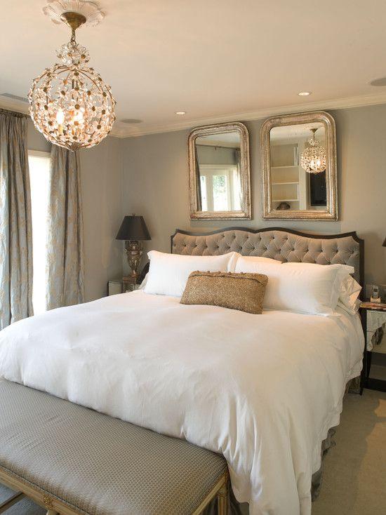 Bedrooms Houzz Come Traditional Bedroom Dream Master Bedroom