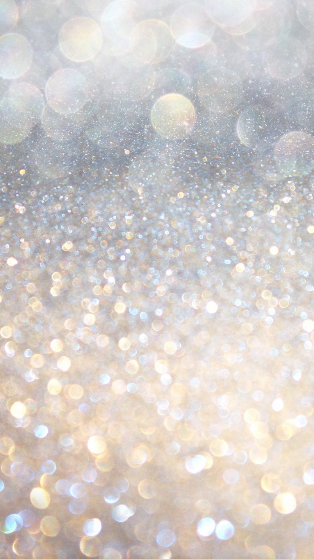 HASHTAGS gold silver grey gray glitter wallpaper