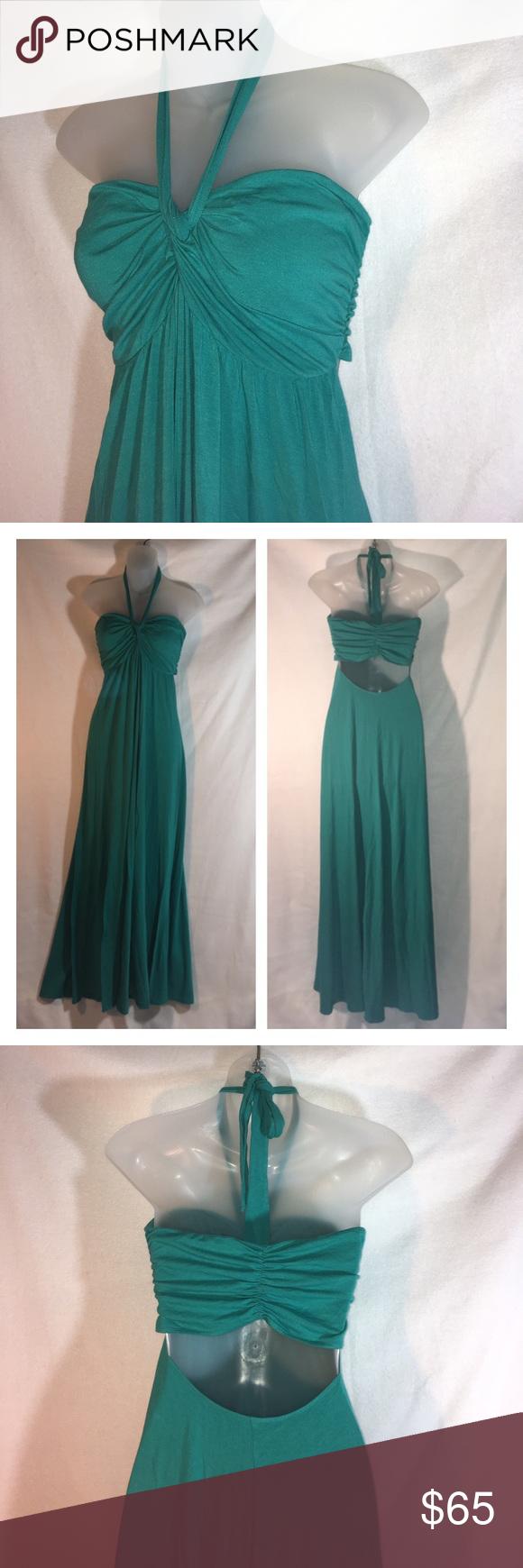 Victoria S Secret Bra Top Open Back Maxi Beautiful Maxi Dresses Fashion Clothes Design [ 1740 x 580 Pixel ]