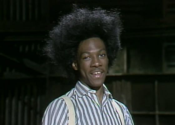 Which Snl Icon Are You Eddie Murphy Saturday Night Live Best Of Snl