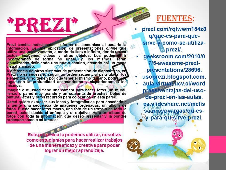 Pin De Alexis Hernandez En Proyectos Que Intentar Proyectos Objetos Presentaciones