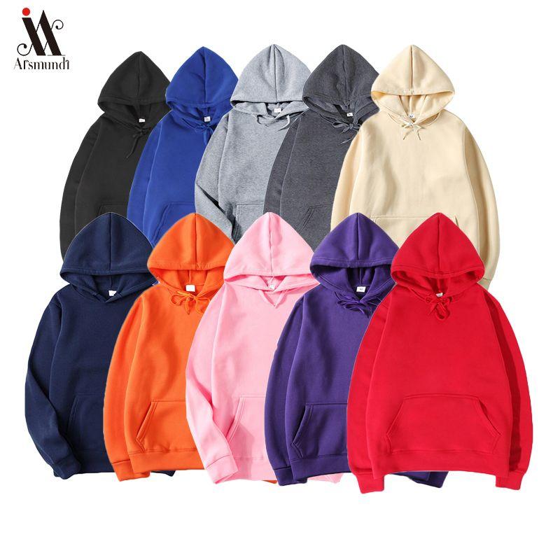 Fashion Brand Men S Hoodies 2019 Spring Autumn Male Casual Hoodies Sweatshirts Men S Solid Color Hoodies Sweatsh Hoodie Fashion Hoodies Men Sweatshirts Hoodie