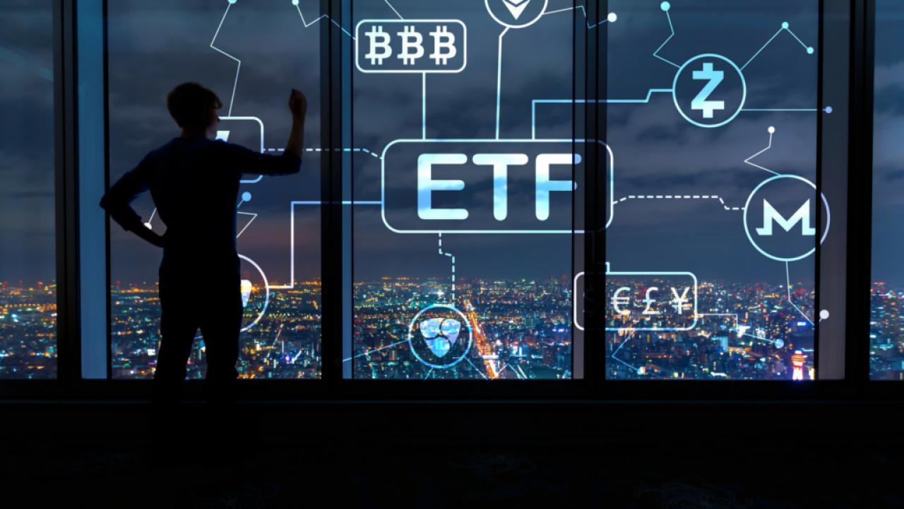 next best investment after bitcoin